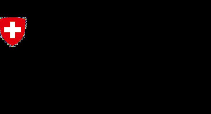 logo-bwo-de